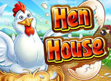 Online Henhouse Slots Review