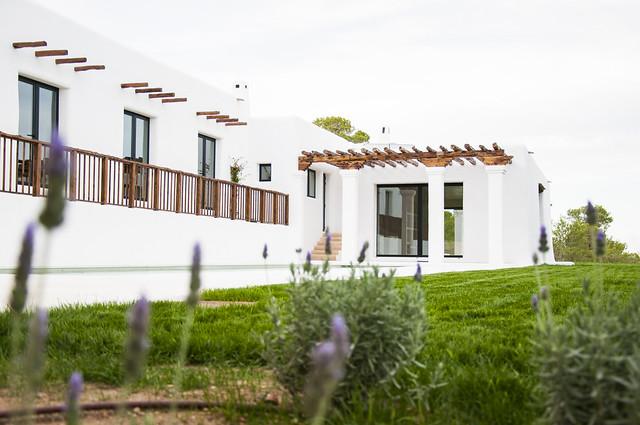Amber Developments, mountain villa - 35