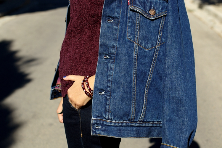 layers_streetstyle_denim_l