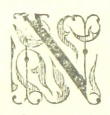 """British Library digitised image from page 44 of """"Départment de la Nièvre. Statistique de l'Arrondissement de Clamecy, avec notices historiques, agricoles, industrielles, etc"""""""