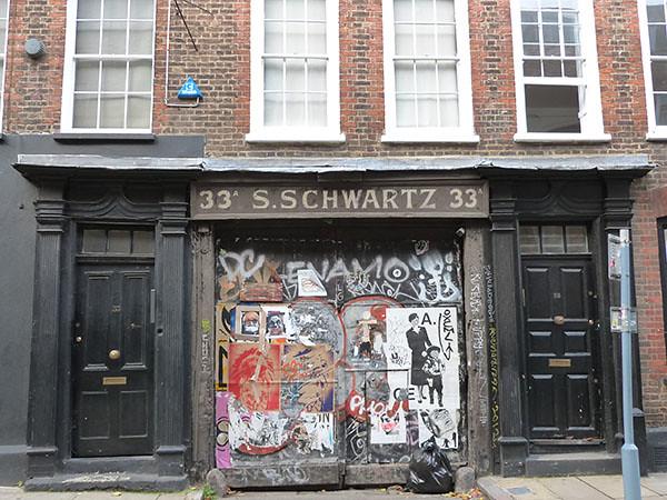 S. Schwartz