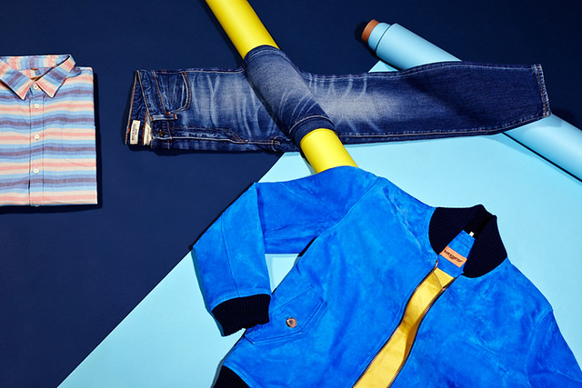 levis-made-crafted-spring-summer-2014-collection-04-960x640