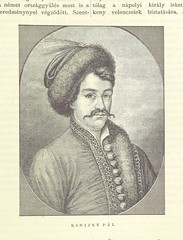 Image taken from page 327 of 'A magyar nemzet története. I. kötet írta Bodon J. és Dr. Szalay J. (II.-IV.) kötet, írta Dr. Szalay J.) [With portraits.]'