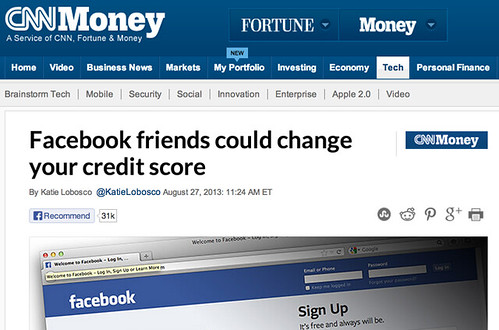 Facebook_friends_could_change_your_credit_score_-_Aug._26__2013