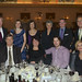 Duff Roblin Dinner 2013