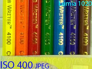 Lumia 400