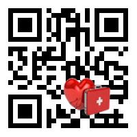 Scaneaza codul QR