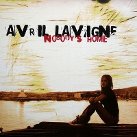 Avril Lavigne – Nobody's Home