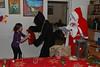 Weihnachtsabend 2013 055