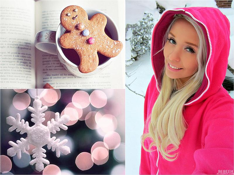 Christmas 20121