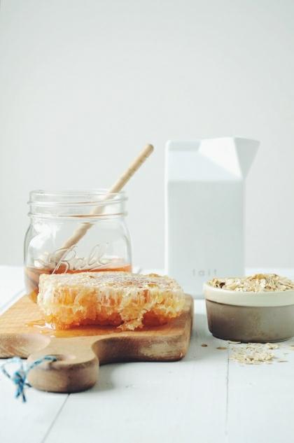 honey&oatpancakes11AGC