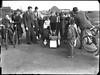 00-00-1946_00047 Mini motor met zijspan