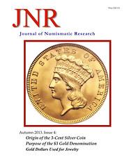 Cover-JNR-Issue 4-v05