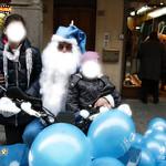 Babbo Natale con i Bambini #119