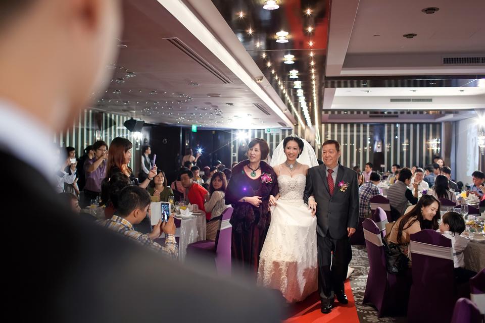 婚禮紀錄-393.jpg
