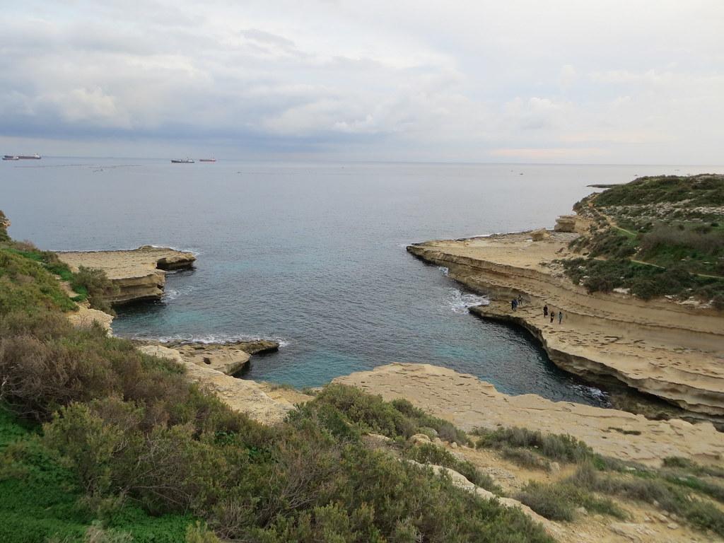 Malta cu Divertis 11842931765_27dde4b80d_b