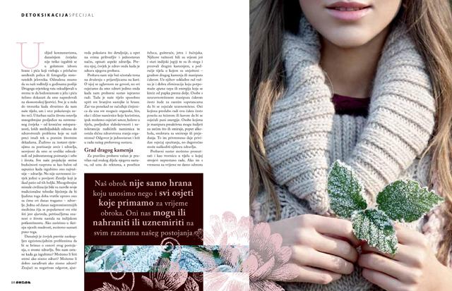 Moda #73-page-002
