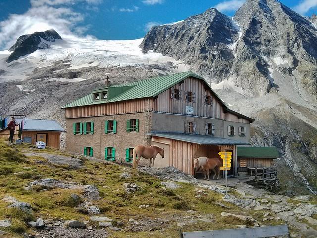 20130903_Berggehen_Greizer_Hütte