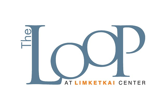 The Loop CDO logo