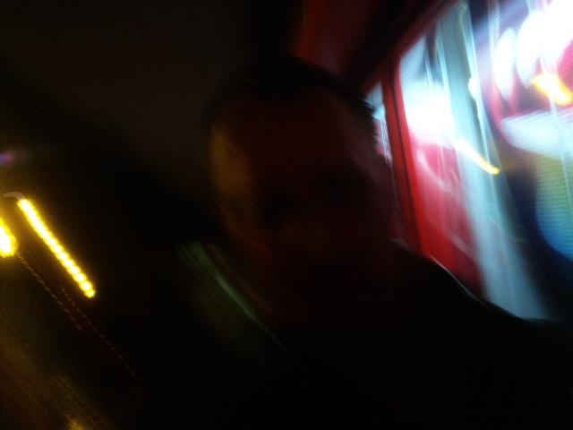 PIC_5877