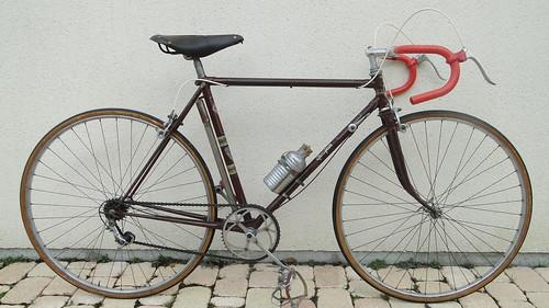 Allegro Champion du Monde +/-1948 12152647305_efc5c46904