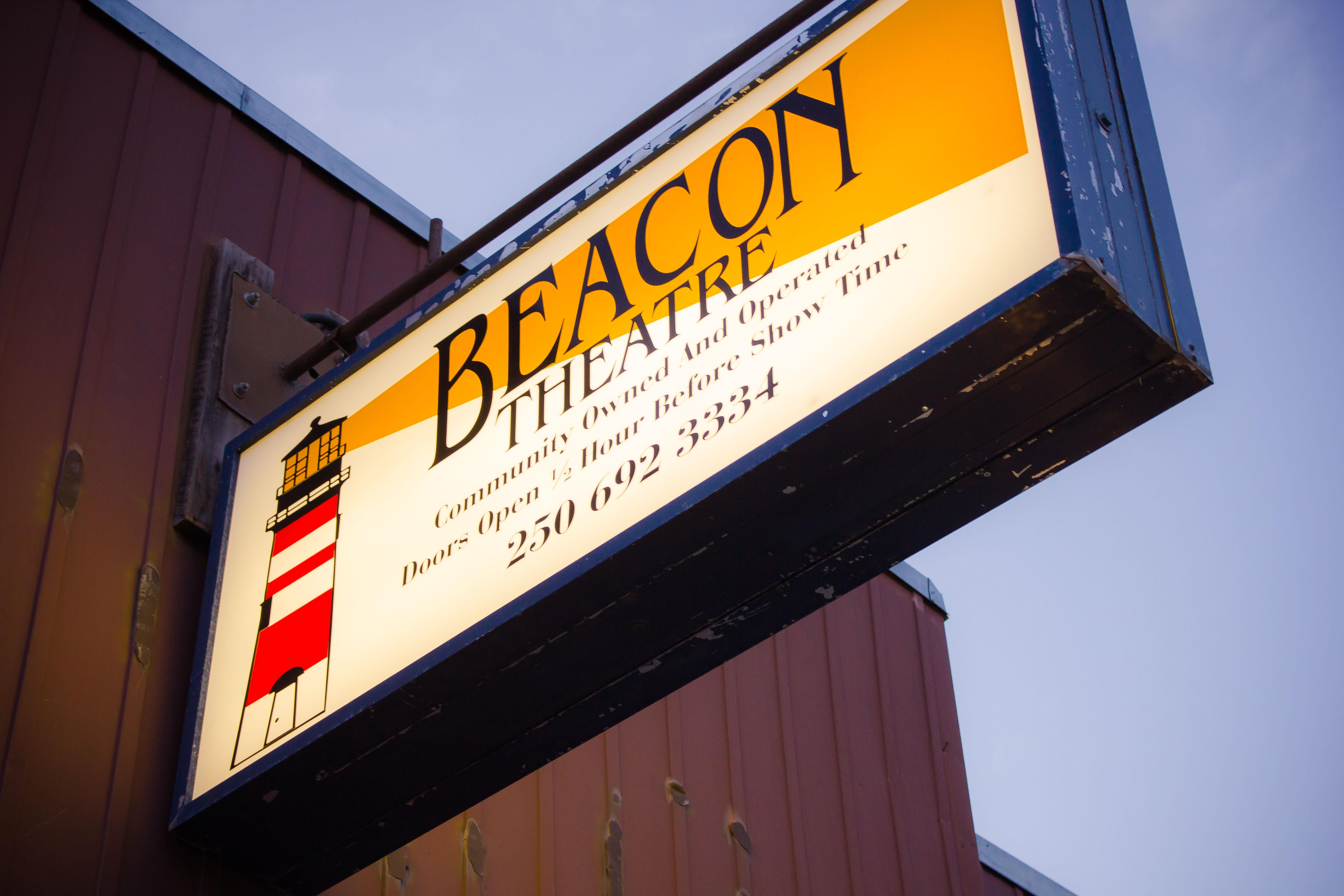 bon jovi inside out � beacon theatre � burns lake
