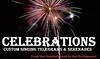 Celebrations - Copy