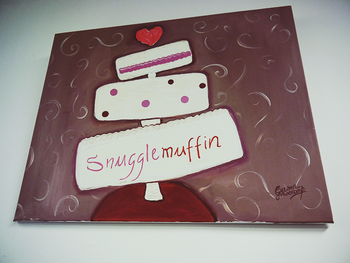 snugglemuffin glasgow 7