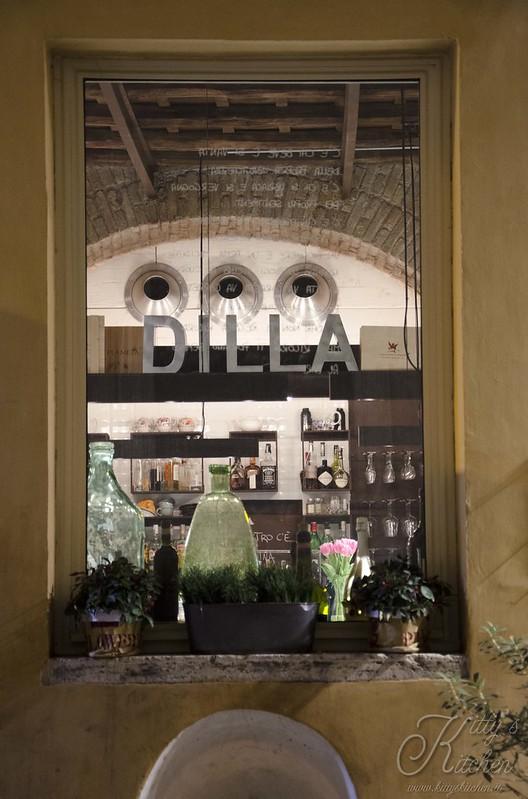 Dillà_6639