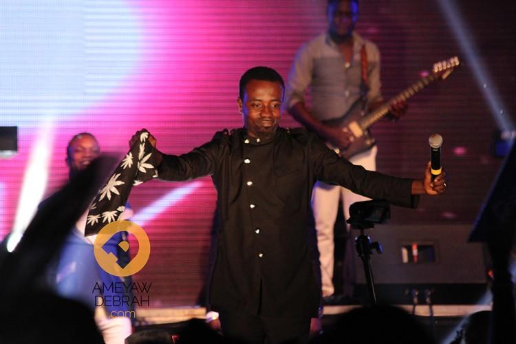 sonnie badu in kumasi (6)