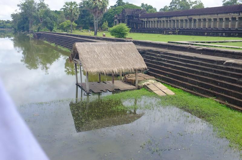 Angkor Wat - 05