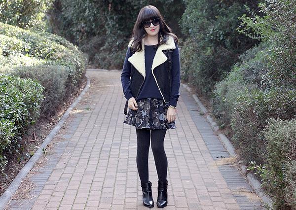 camo_skirt4