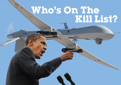 Who's on the kill list?, From ImagesAttr
