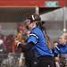 NCAA Division II Softball 8-State Classic
