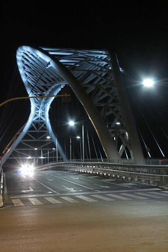 Ponte Spizzichino