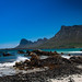 The View - Pringle Bay