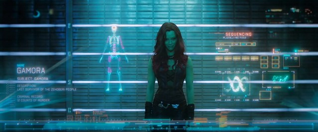 Gamora-4-Guardians-of-the-Galaxy