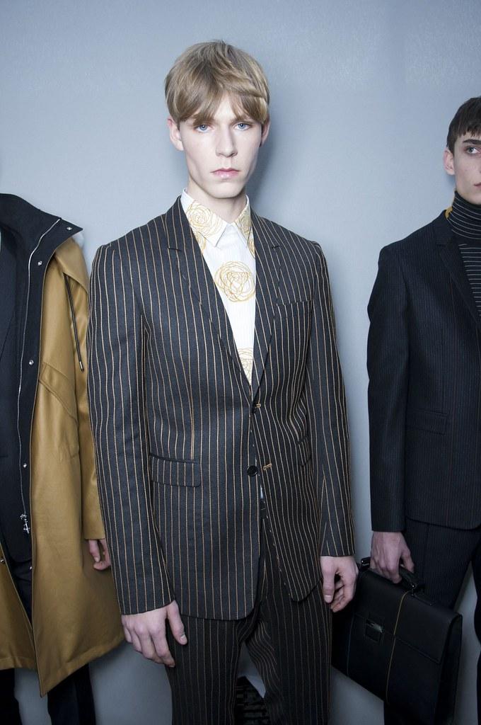 FW14 Paris Dior Homme205_Simon Fitskie(fashionising.com)