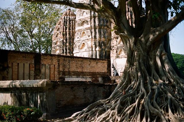 Sukhothai 10