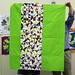 Anya King - Riley Blake Challenge Quilt
