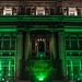Clerys St Patricks Day