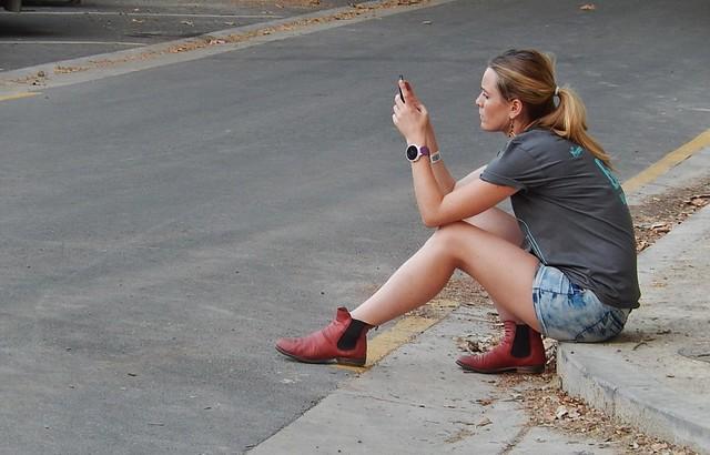 10 verdades sobre namorar online