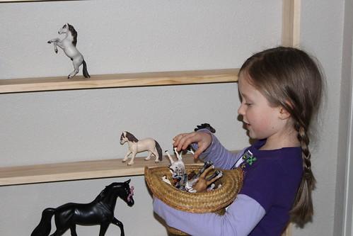 Emma's Horse Corral- Organizing- 23Mar14 (2)