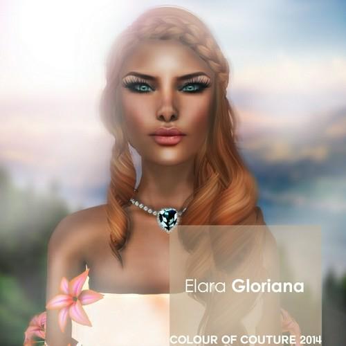 ElaraGloriana