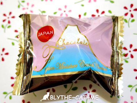 marys 富士山 (19)