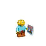 LEGO Simpsons Minifigures - Ralph Wiggum