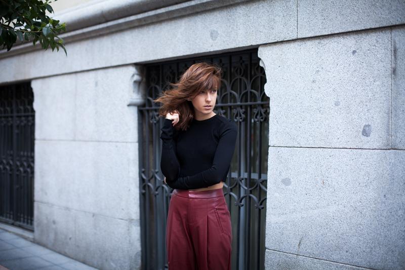 leather-burgundy-pants-007