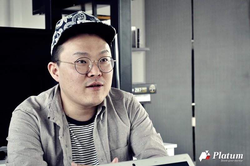 [Startup's Story #115] 커머스 시장 유통 구조를 창조적으로 파괴하겠다! 미스터쿤 황현승 대표 - 'Startup's Story Platform'