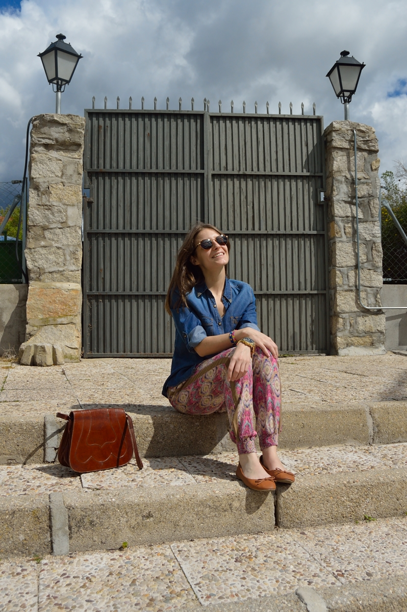lara-vazquez-madlula-blog-spring-fashion-lookbaggy-pants