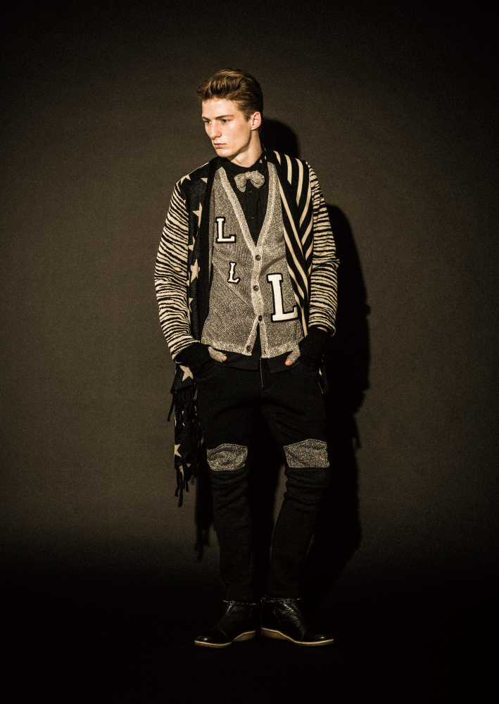Michael Lange0030_FW13 ARMED